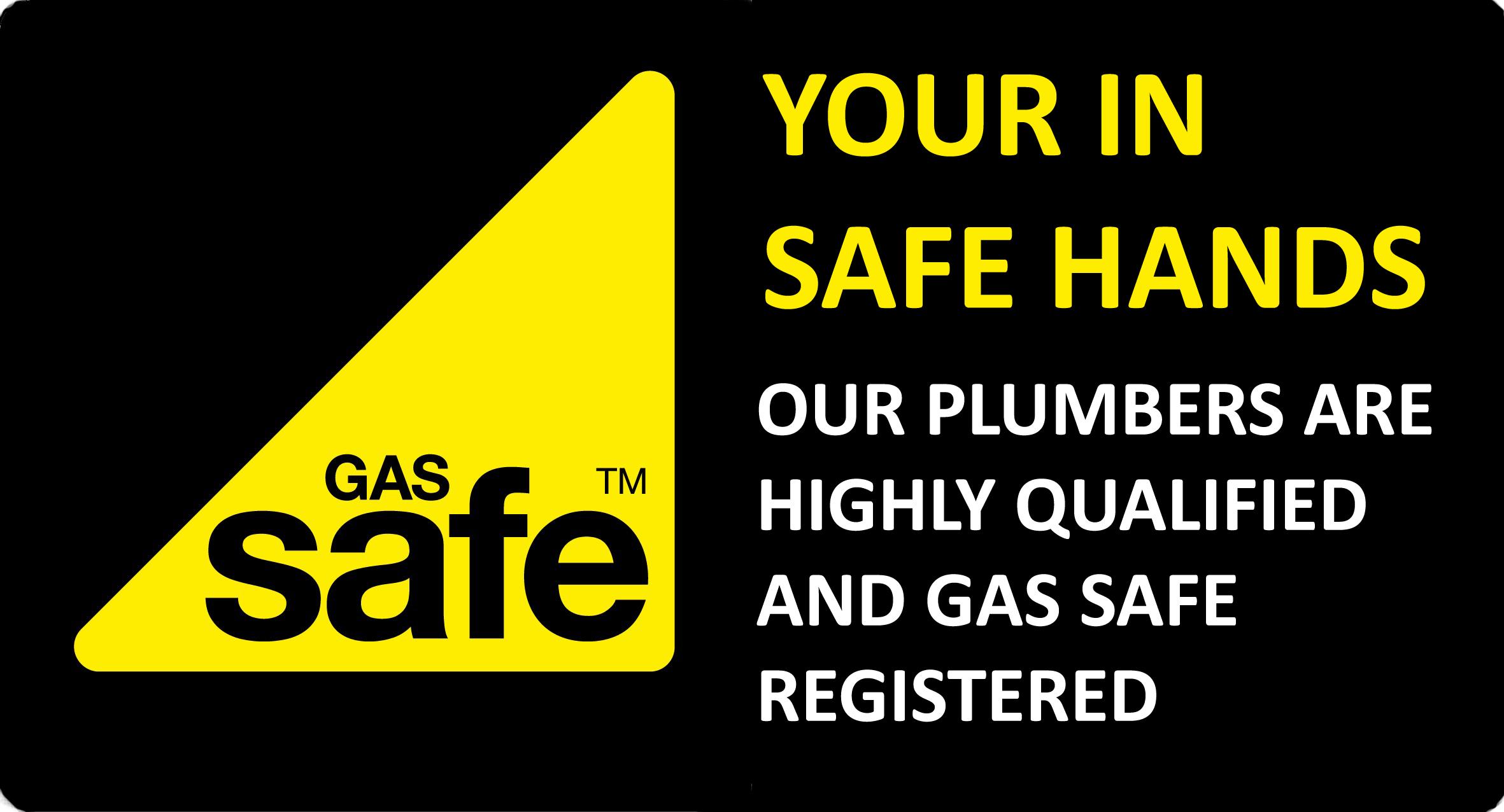 Image result for gas safety register